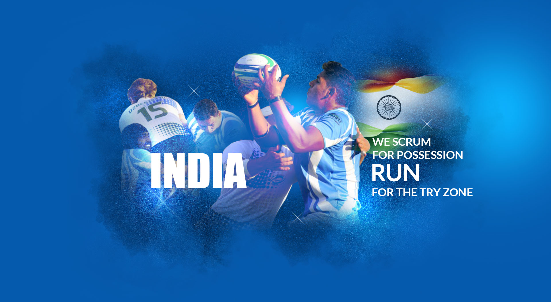 uk availability 51eb7 32f1c Home - INDIAN RUGBY FOOTBALL UNION