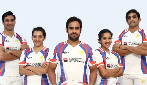 uk availability 9584f bfa25 Home - INDIAN RUGBY FOOTBALL UNION